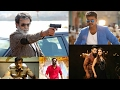 Top 5 BGM Of Tamil Movies 2016 mp3