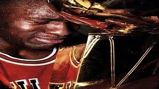 KINGKILLERS 3- FEEL GOOD MUSIC INSTRUMENTALS