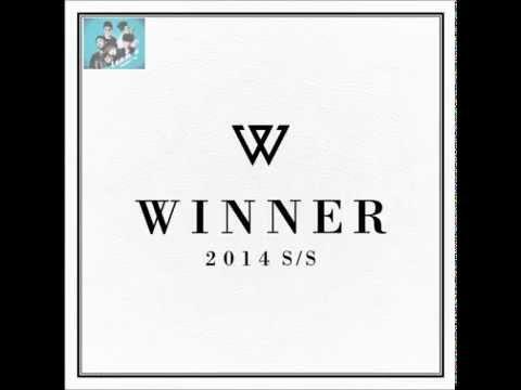 Winner Full Album