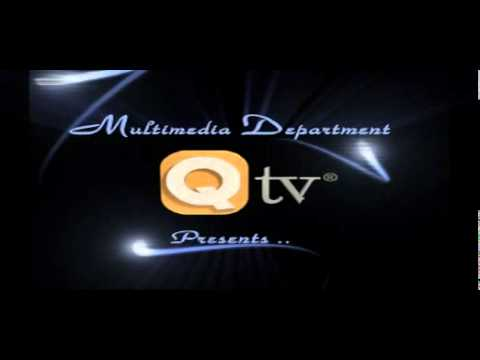 QTV Advertise