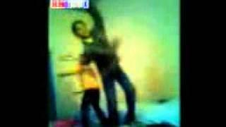 Ye chand koi deewana hai (Dance by chìldren)