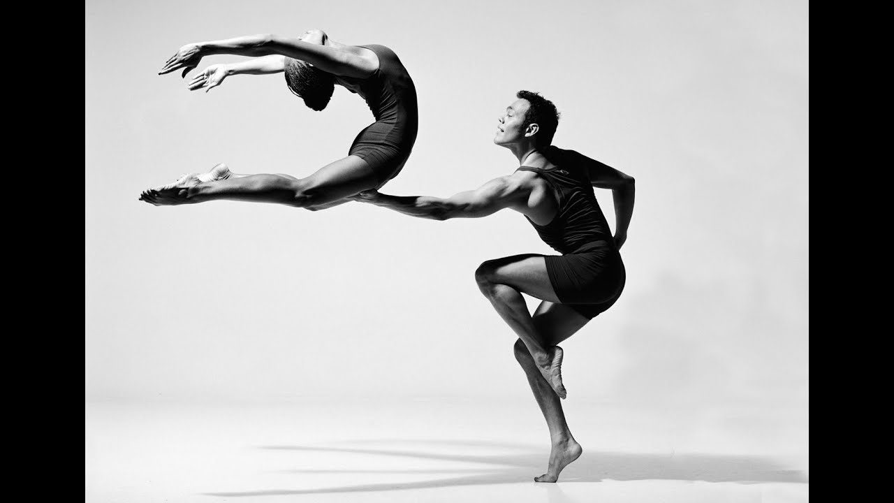 dance the art of movement essay Prerequisite: a history and studio course in any discipline of the performing or visual arts (theater, dance, music, visual art, architecture, film) or experience with interactive or digital performance technologies.