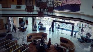 Hotel Grand Quality Jogja