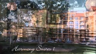 Недвижимость в Болгарии Harmony Suites 1. Лучший комплекс в Болгарии! www.harmony-suites.ru(, 2014-10-02T06:53:18.000Z)