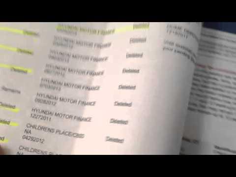 Santa Monica, CA Credit Repair Review FTC Solutions