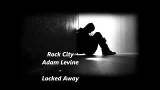 Video R City Ft. Adam Levine - Locked Away (Sam Tsui & Kirsten Collins Cover - Hungarian lyrics) download MP3, 3GP, MP4, WEBM, AVI, FLV Juli 2018