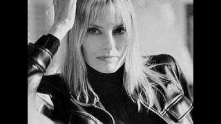 Watch Aimee Mann Nightmare Girl video