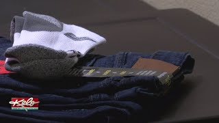 Lincoln High In Need Of Donations For Students In Need