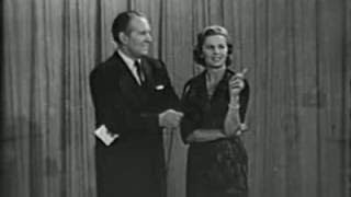 People Are Funny - Game Show (1959)