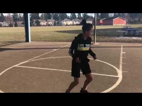 @bigsean Bounce Back - @willdabeast choreography