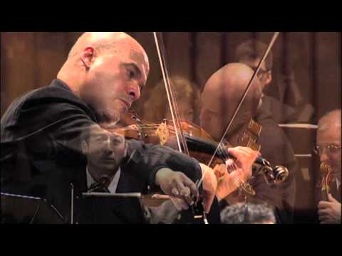 Piston Viola Concerto