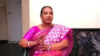homemade vegetarian ANNA NAGAR முதியோருக்கு சமைத்துக் கொடுத்து அசத்தும் அண்ணாநகர் மாமி-98408 98665