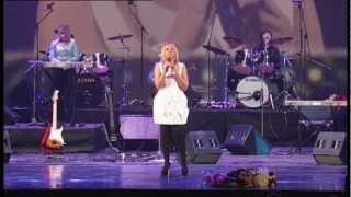Светлана Лазарева - Мама(Юбилейный концерт ВИА