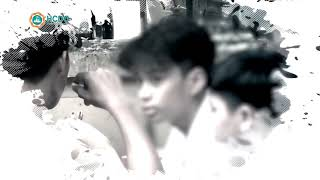 [HCDC] Tấm lá chắn bảo vệ trẻ trước làng khói thuốc lá