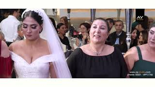 Gambar cover Arzu & Özkan - Hochzeitsvideo Bremen - Koma Siyabend - Ay Studio
