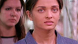 Aishwarya Rai gets ridiculed in prison - Provoked