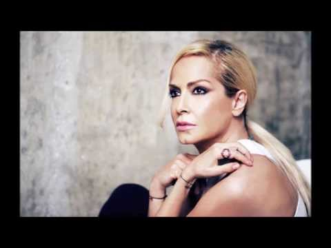 Anna Vissi Mix (Best of)