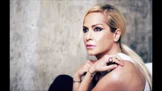 Anna Vissi Mix (Best of) YouTube Videos