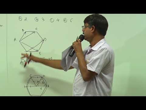 PROBLEMS OF VECTORS & 3D GEOMETRY-1