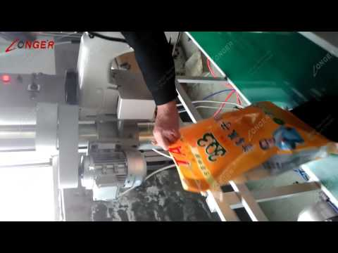 flour-bag-sewing-machine|powder-bag-sack-sewing-machine-video