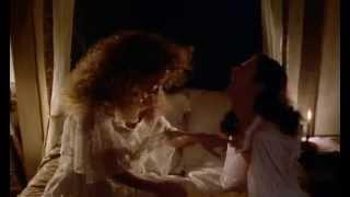 Repeat youtube video Nicola Walker in Moll Flanders (1996)