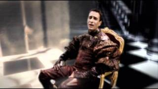 Romeo et Juliette - Avoir Une Fille / Ромео и Джульетта - Иметь дочь (clip)