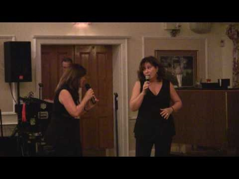 Sister Act Show - Party Entertainment For Any Occasion