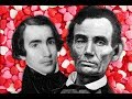 Was Abraham Lincoln Gay??