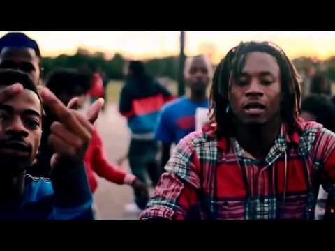 KING LIL JAY HANG WIT ME FREESTYLE @LILJAY_UPNEXT00