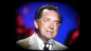 Memories To Burn - Ray Price