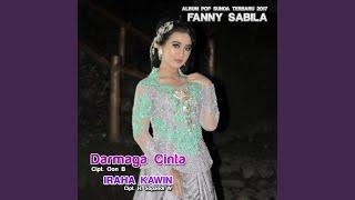 Download Lagu Iraha Kawin mp3
