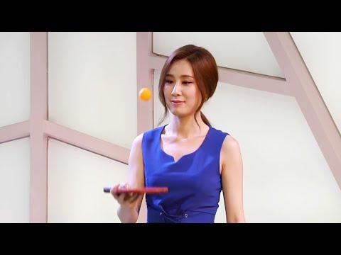 [ENGSUB] 2014.09.19 YinYue Big Guest - Zhang Liyin