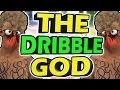 BEST DRIBBLE COMBOS IN NBA 2K17 • DRIBBLE GOD MIXTAPE #3 • IS HANKDATANK25 UNGUARDABLE???