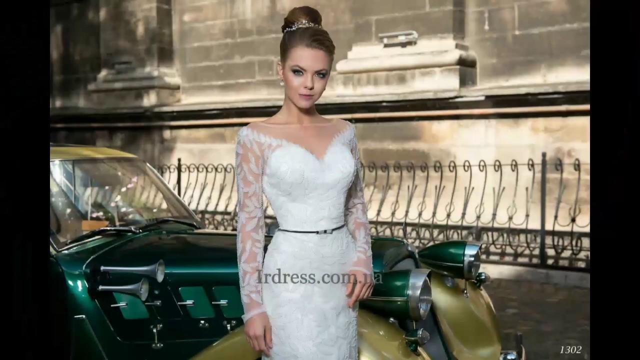 Ищешь, где купить длинное нарядное платье на выпускной?. Красивые и модные праздничные платья с доставкой в киев, полтаву, кировоград.