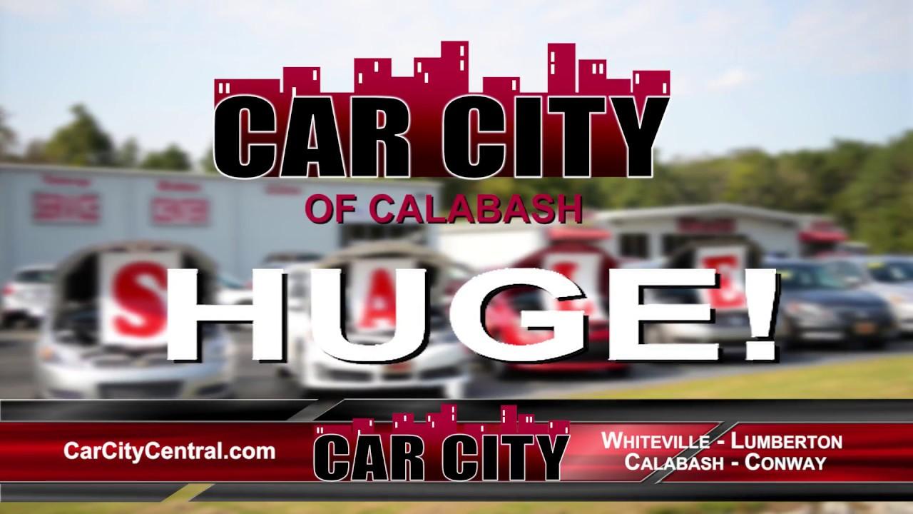 Car City Conway >> Car City Calabash Huge Sales Event May Hd Web