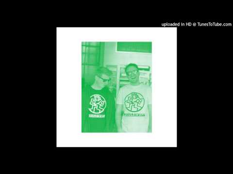 Addison Groove and Sam Binga :: Ol Man Ek