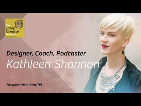 Business Lessons for Creative Entrepreneurs & How to Launch an Online Community with Designer,...