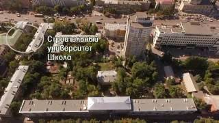 Красноармейская 17(Продается уютная квартира с оригинальной планировкой в центре города. Просторная прихожая, кухня-гостиная..., 2016-10-05T20:56:35.000Z)