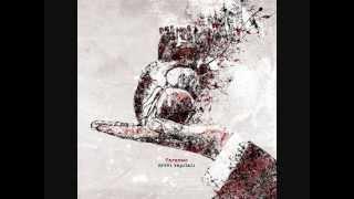 Tarantoo - Izvan Kontrole ft Crni Dimitar aka Poeta