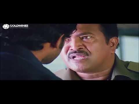 superhi movies  Ek Anjaan Rahasya 2016...