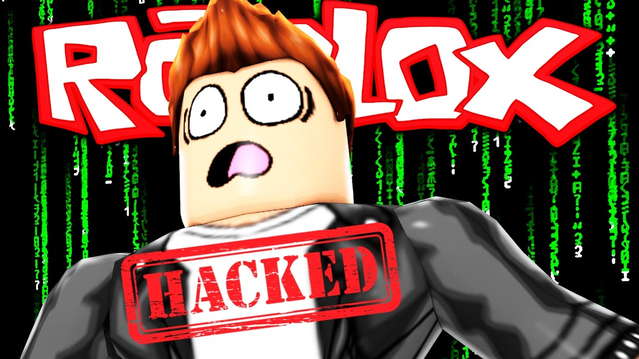 Project pokemon roblox hack