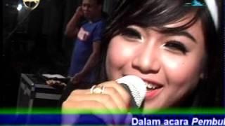 DIA Rezha Ocha Kalimba Musik live Barengan
