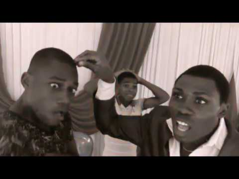 Download The Deliverance Naija funny videos