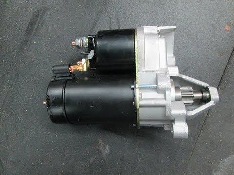 Hqdefault on 2004 Bmw R1150rt