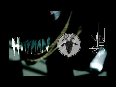 HOFFMAN - VINE95 - ΑΠΑΓΩΓΗ (PROD. DJ OMONOIA)