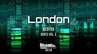 [Trap] NeoFox - London [FREE DOWNLOAD]