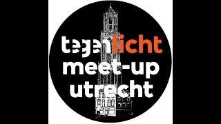 Tegenlicht meet up Utrecht live: Beste reizigers. Praat mee van 20.00 – 21.30 uur
