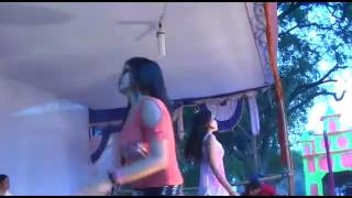 Amarpali dubey hot stage show
