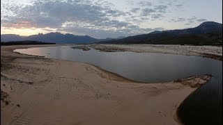 The disaster plan: What will happen if Cape Town runs out of water?