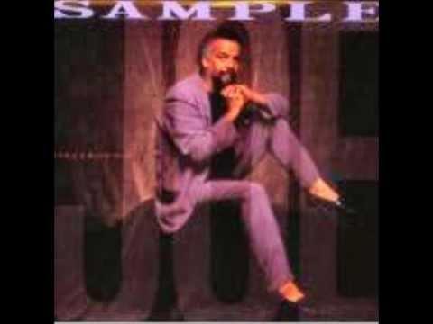 """Joe Sample - """"U Turn"""""""